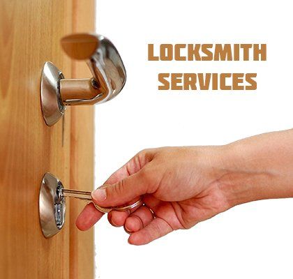 Terrace Village PA Locksmith Store, Terrace Village, PA 412-258-6885